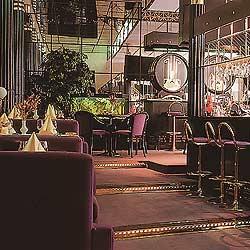 Гостиница Арбат. Гостиницы в Москве
